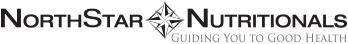 NorthStar Nutritionals