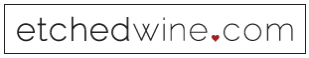 EtchedWine Promo Code