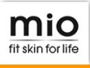 Mio Skincare Coupon