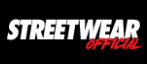 Streetwear Official Coupon