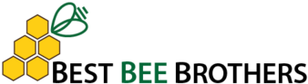 Best Bee Brothers Coupon
