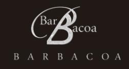 Barbacoa Coupons
