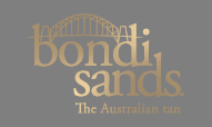 Bondi Sands Promo Codes