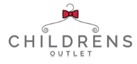 Childrens Outlet Coupon