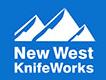 New West KnifeWorks Promo Codes