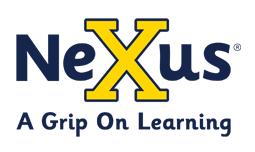 Nexus Coupons