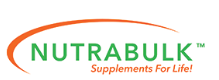 NutraBulk Discount Code