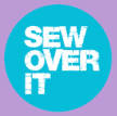 Sew Over It Coupon