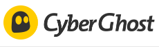 CyberGhost UK Discount Codes