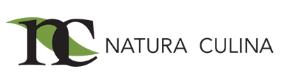 Natura Culina Promo Codes