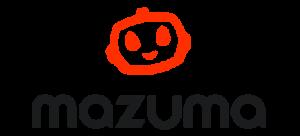 Mazuma promo code