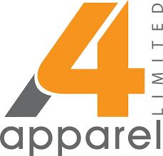 A4 Apparel Discount Codes