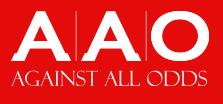 AAO promo code