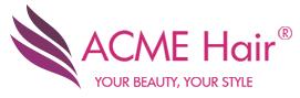 Acme Hair Discount Code