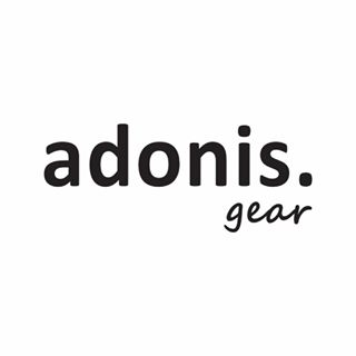 Adonis Gear Coupon