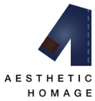 Aesthetic Homage Promo Codes