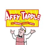 Affy Tapple free shipping coupons