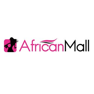 African Mall Coupon