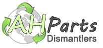 AH Parts Promo Codes
