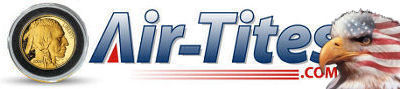Air Tites free shipping coupons