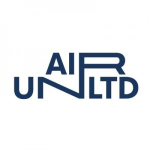 Air Unlimited Discount Code