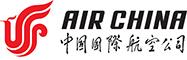 Air China promo code