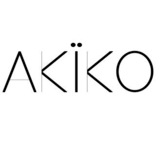 Akiko Jewelry Coupons