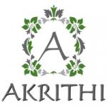 Akrithi Promo Codes