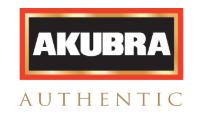 AKUBRA free shipping coupons