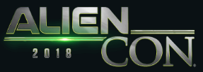 Aliencon Promo Codes