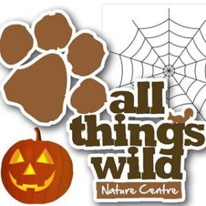 All Things Wild Voucher