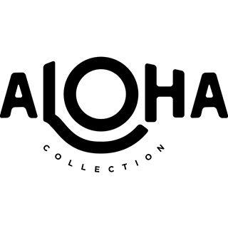 ALOHA Collection free shipping coupons