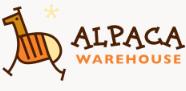 Alpaca Warehouse