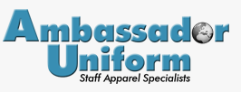 Ambassador Uniform