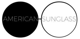 american sunglass Coupon Code