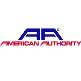 American Authority Discount Code