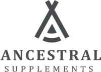 Ancestral Supplements free shipping coupons