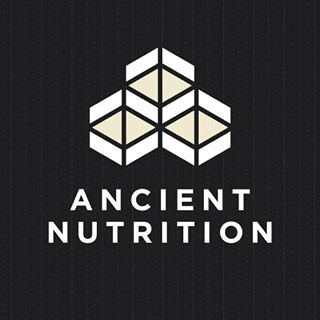 Discount Codes for Ancient Nutrition