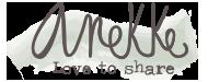 Anekke promo code