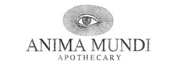 Anima Mundi Herbals Promo Codes