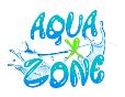 Aqua X Zone Coupon