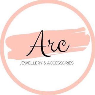 Arc promo code