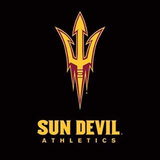 Arizona Sun Promo Code