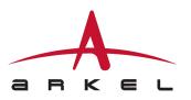 arkel-od.com