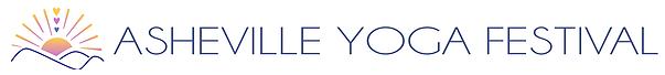 Asheville Yoga Festival Promo Codes