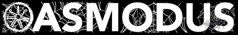 asMODus Promo Codes