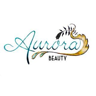 Aurora Beauty Promo Codes