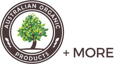 Australian Organic Products Coupons