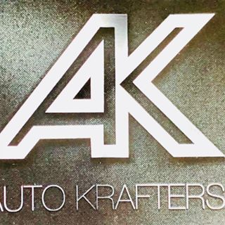 Auto Krafters Coupon
