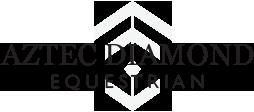 Aztec Diamond Equestrian Discount Codes